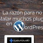 muchos-plugins-wordpress