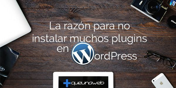 muchos-plugins-wordpress