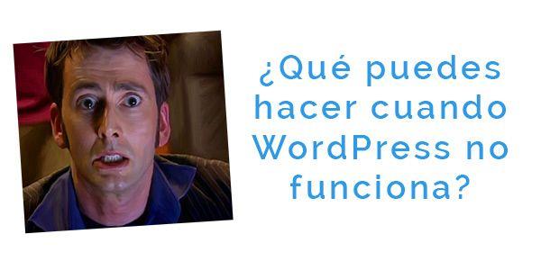wordpress-no-funciona-portada