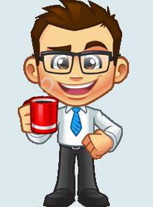 alex-cafe