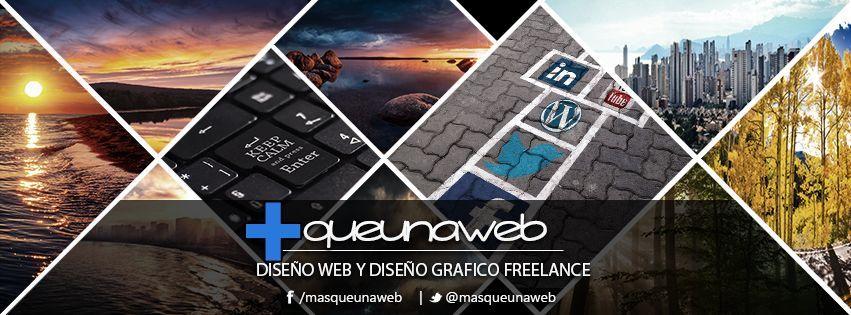 masqueunaweb-default