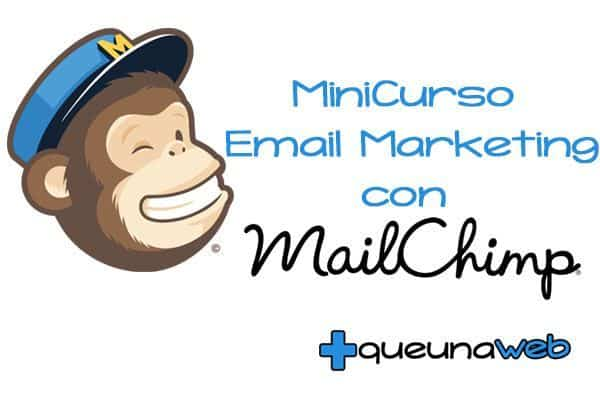 post-mailchimp