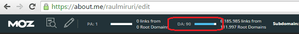 link-building-about-me