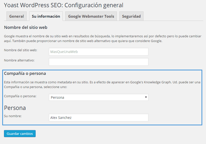 su-informacion-wordpress-seo-by-yoast