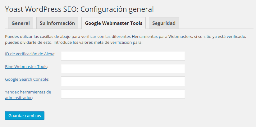 google-webmaster-tools-seo-by-yoast