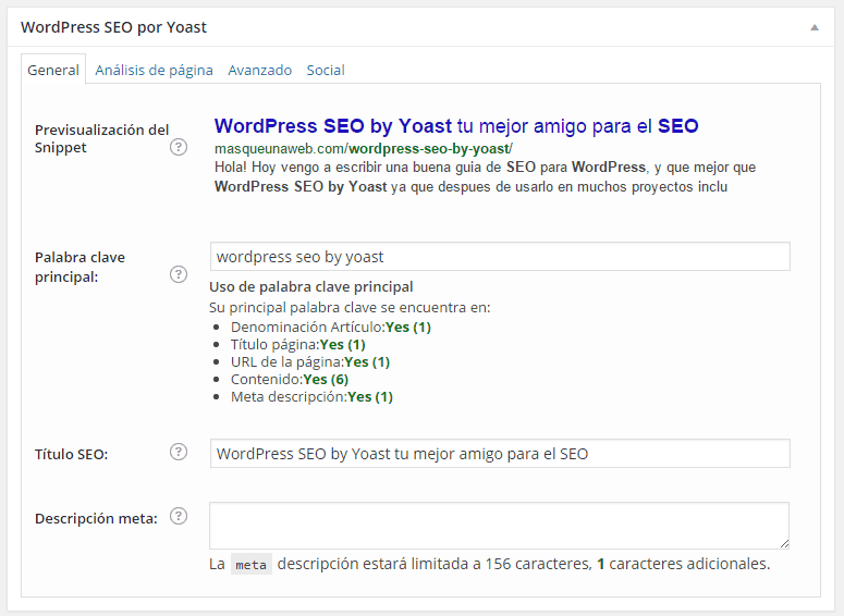 interfaz-post-seo-by-yoast