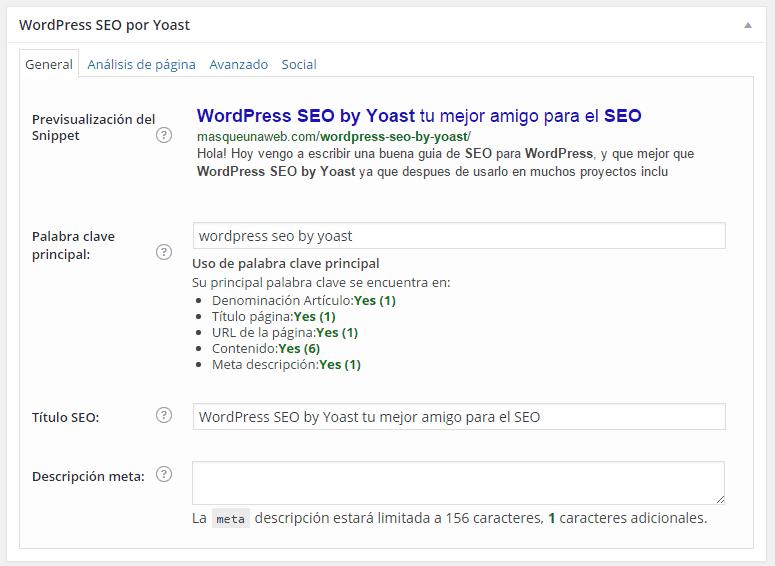 interfaz-post-seo-by-yoast