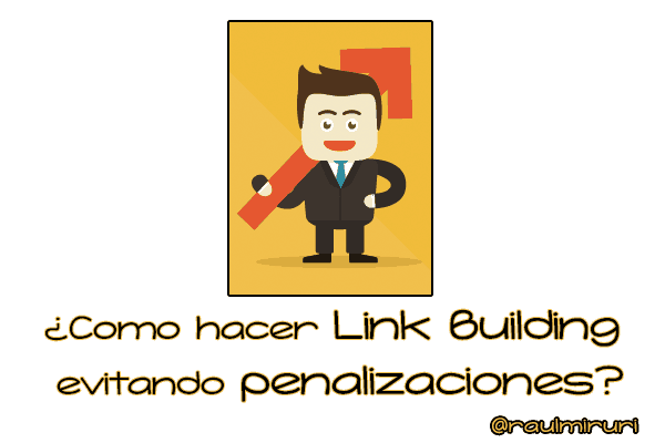 link-building-portada