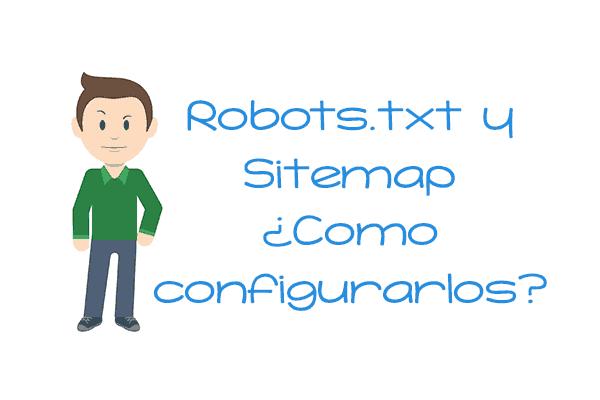 robots-txt-portada