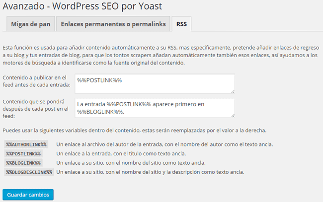 wordpress-seo-by-yoast-rss