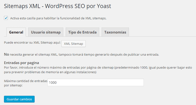 añadiendo-tu-sitemap-wordpress-seo-by-yoast