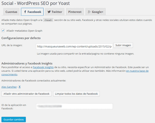 facebook-wordpress-seo-by-yoast