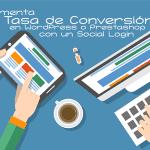 tasa-de-conversion-portada-post