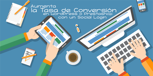tasa-de-conversion-portada-post