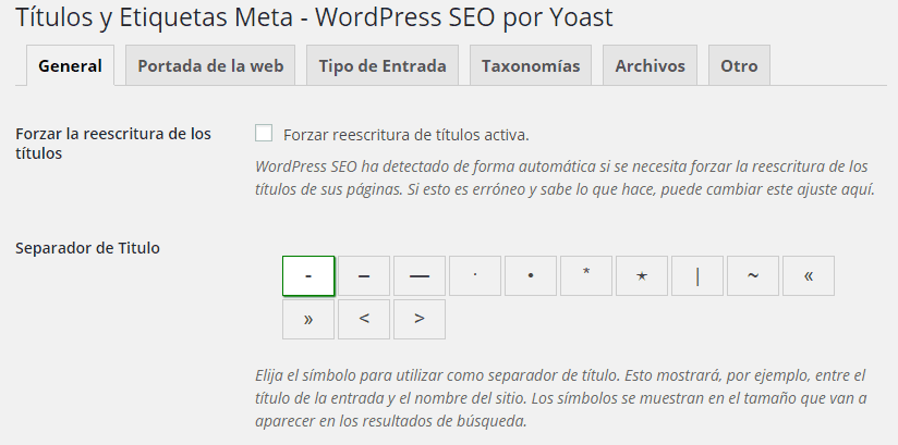 general-wordpress-seo-by-yoast