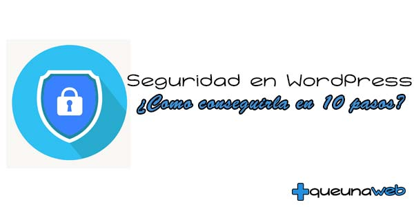 portada-seguridad-wordpress