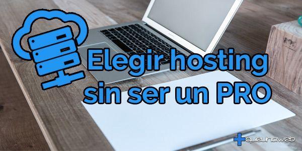 como-elegir-hosting
