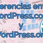 diferencias-entre-wordpress-com-y-wordpress-org