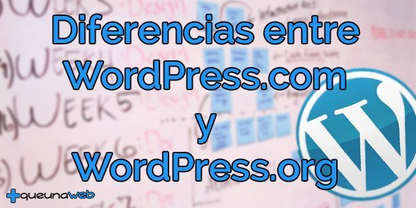 diferencias-entre-wordpress-com-y-wordpress-org