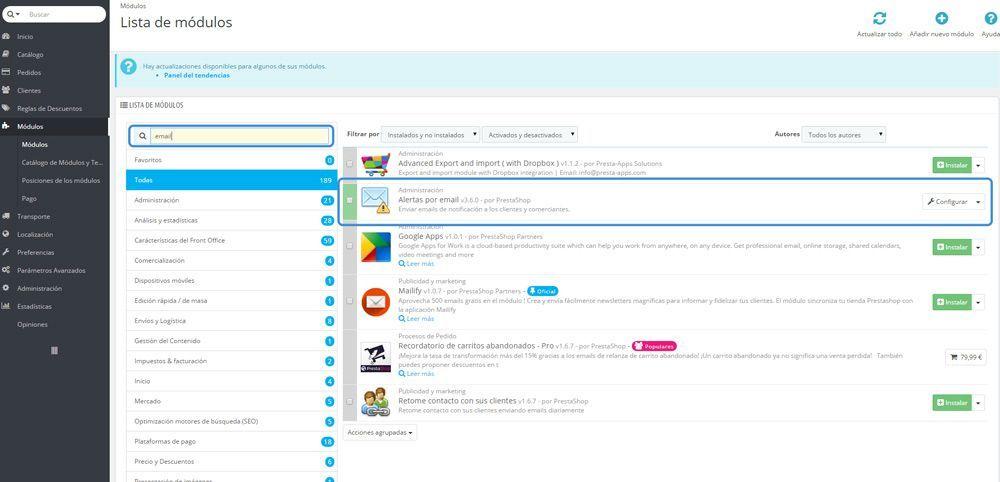 modulo-email-resumen