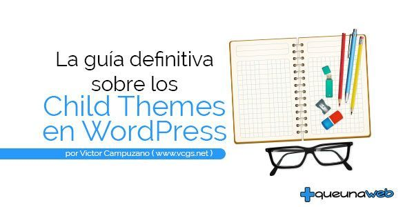 personalizacion-wordpress