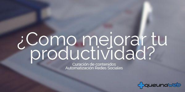 productividad freelance