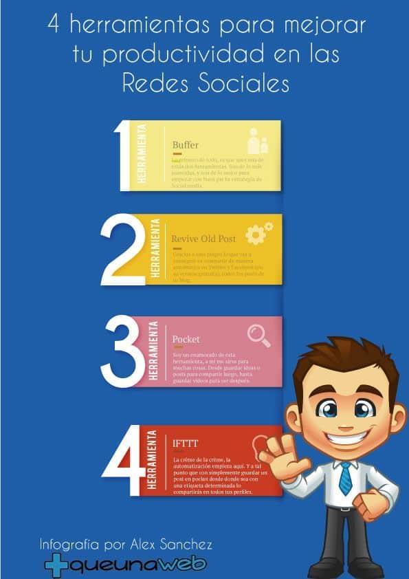 herramientas-redes-sociales-infografia
