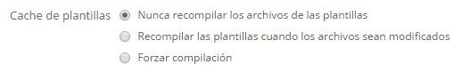 nunca-recompilar-archivos-plantillas
